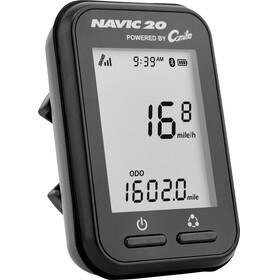Ciclosport CicloNavic 20 GPS Fahrradcomputer